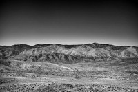 photography of the southwest landscape