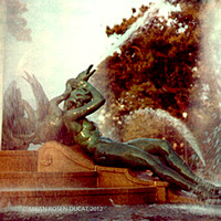 Commercial Photographer, Photographers In Phoenix Az, Philadelphia PA, - artistic images of fountain
